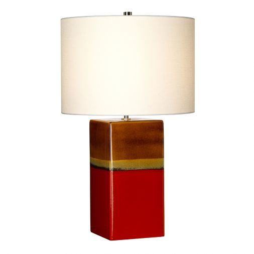 Other Table Lamps
