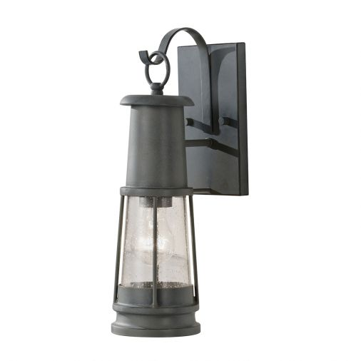 Other Outdoor Wall Lights